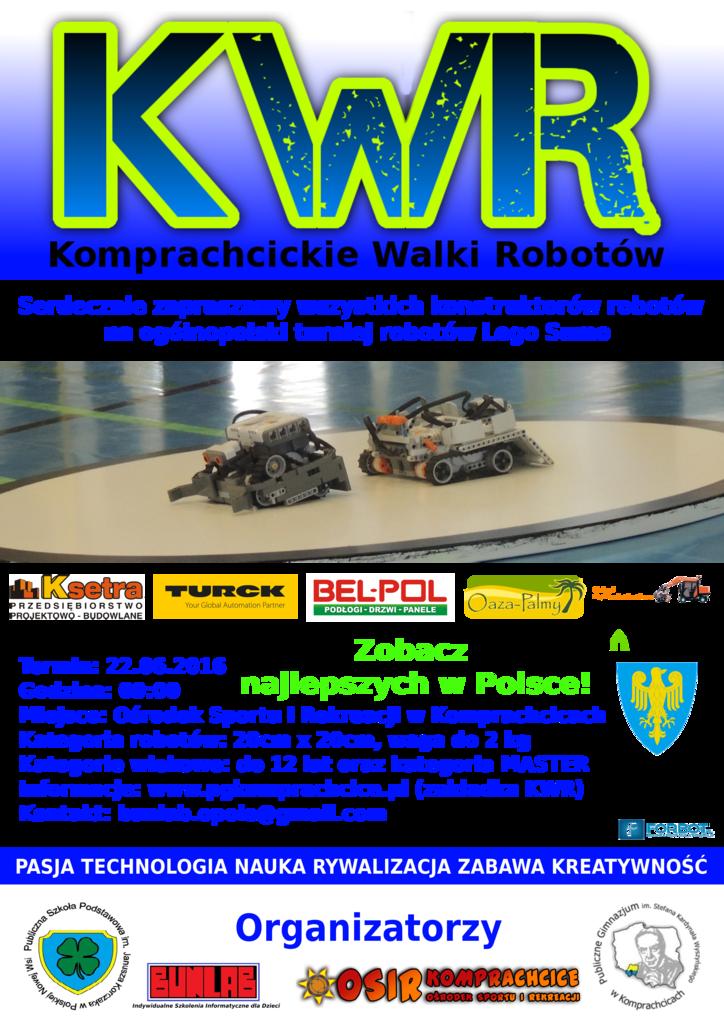 KWR 2016_gotowy.png