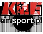 klf_timsport.png