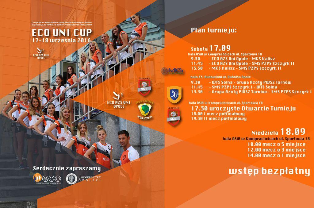 tv_kolporta_eco_uni_cup-01.jpeg