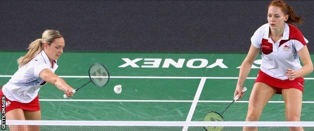 Yonex zdjęcie.jpeg