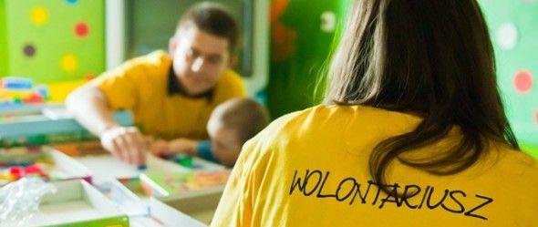 565de8d8d77d1-wolontariusze1-590x300_1.jpeg