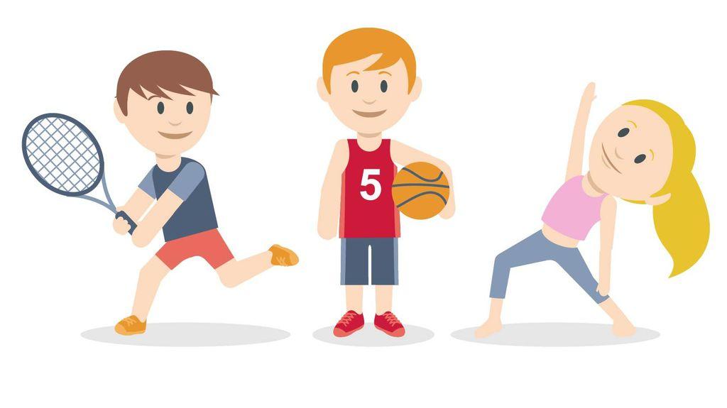kids - sport.jpeg
