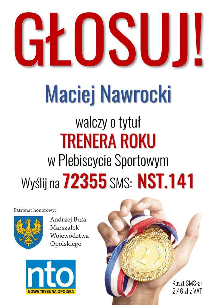 Maciej Nawrocki - plakat.jpeg