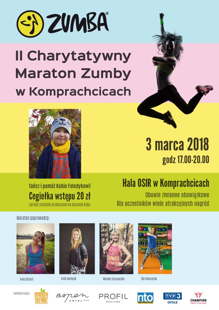 Plakat-maraton-Zumby-2018.jpeg