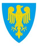 Herb powiatu opolskiego.jpeg