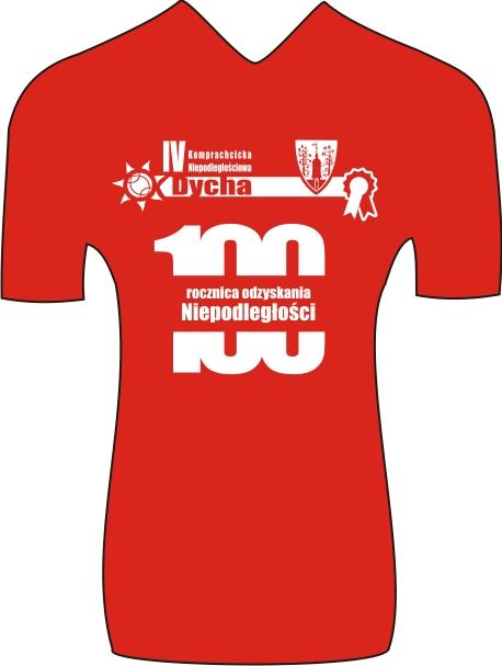 koszulka czerwona2.jpeg