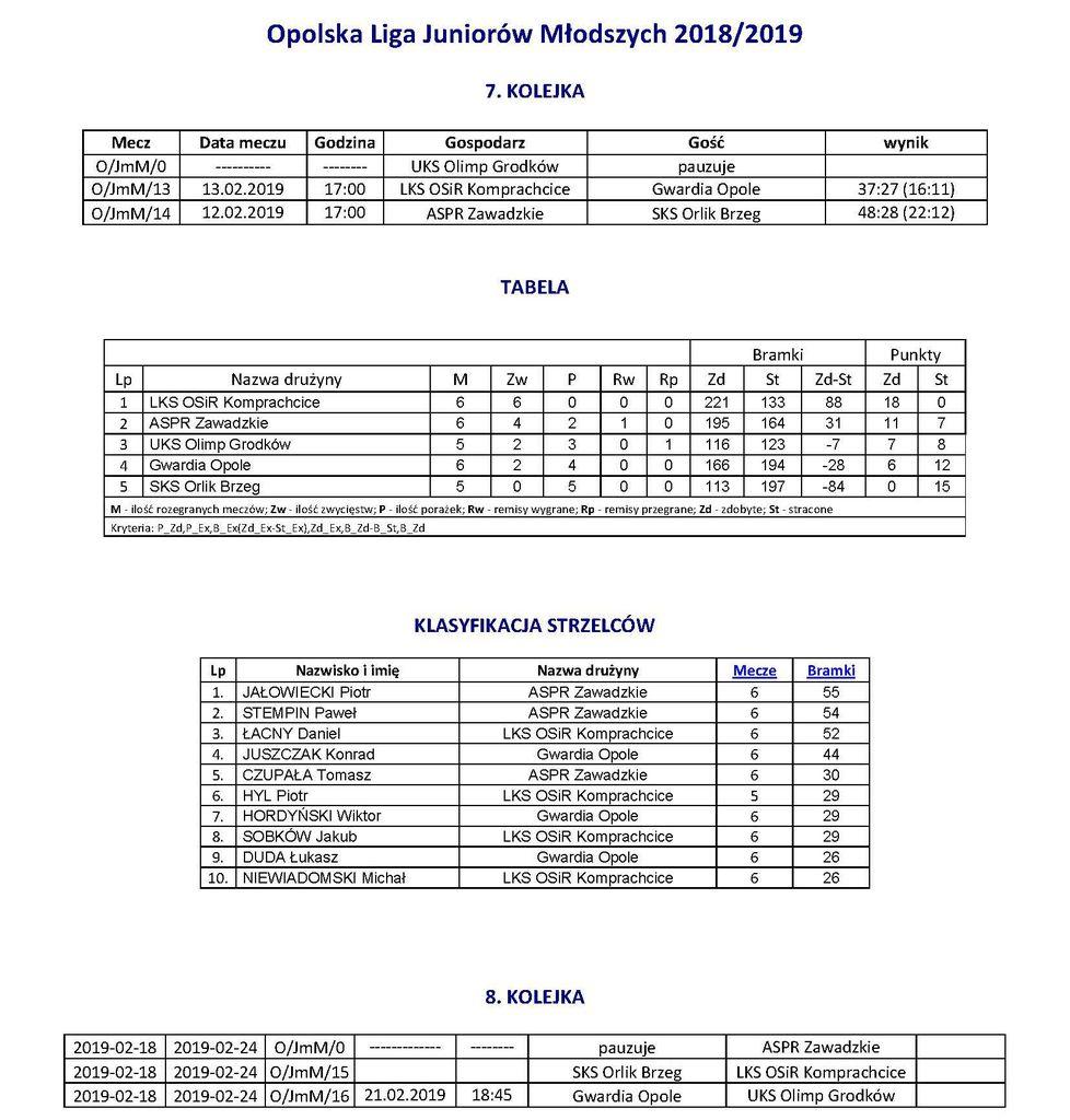 Opolska Liga Juniorów Młodszych 2018-2.jpeg