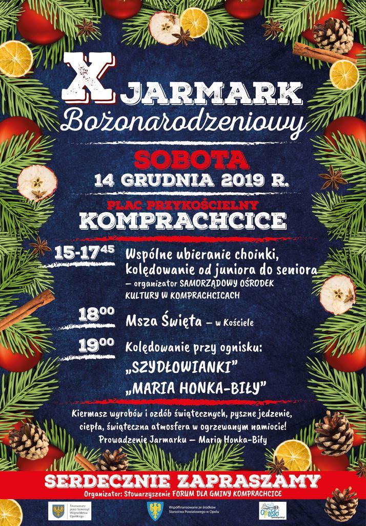 Jarmark_komprachcice_2019_OK-01.jpeg