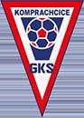 GKS Komprachcice