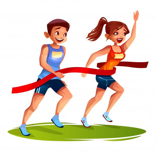biegacze-na-linii-mety-ilustracja-mlody-czlowiek-i-kobieta-na-sport-maratonie_33099-477.jpeg