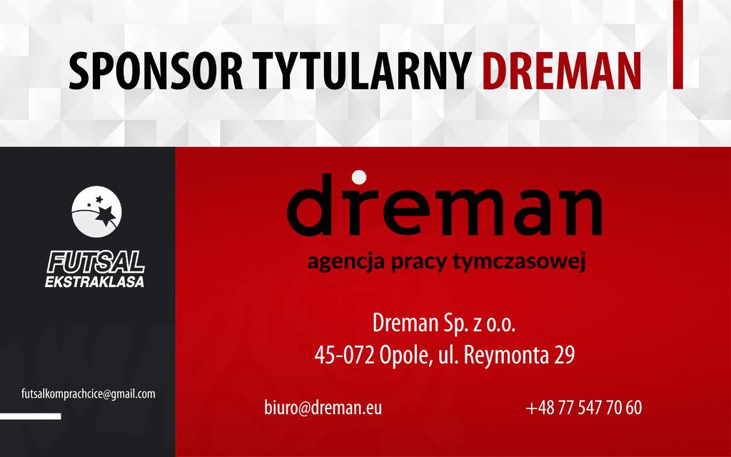 Dreman_st.jpeg
