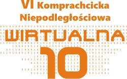 wirtualna dycha logo.jpeg