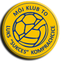 logo luks.png