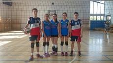 Galeria Orlik Volleymania
