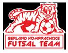 logo berland - małe.png