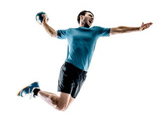 handball.jpeg