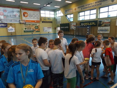 Galeria olimpijczyk
