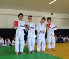 Galeria judo2
