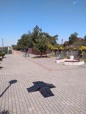 Galeria skate