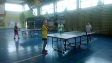 Galeria pingpong