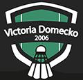 logo-victoria-nowe - małe.png
