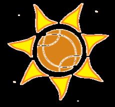 logo - słoneczko.png