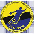 LKS_Logo2.png