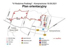 plan_orientacyjny_2021.jpeg