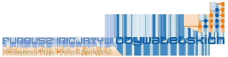 FIO_MPiPS_logo3-kopia.png