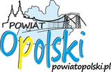 Powiat Opolski