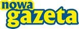 Nowa Gazeta
