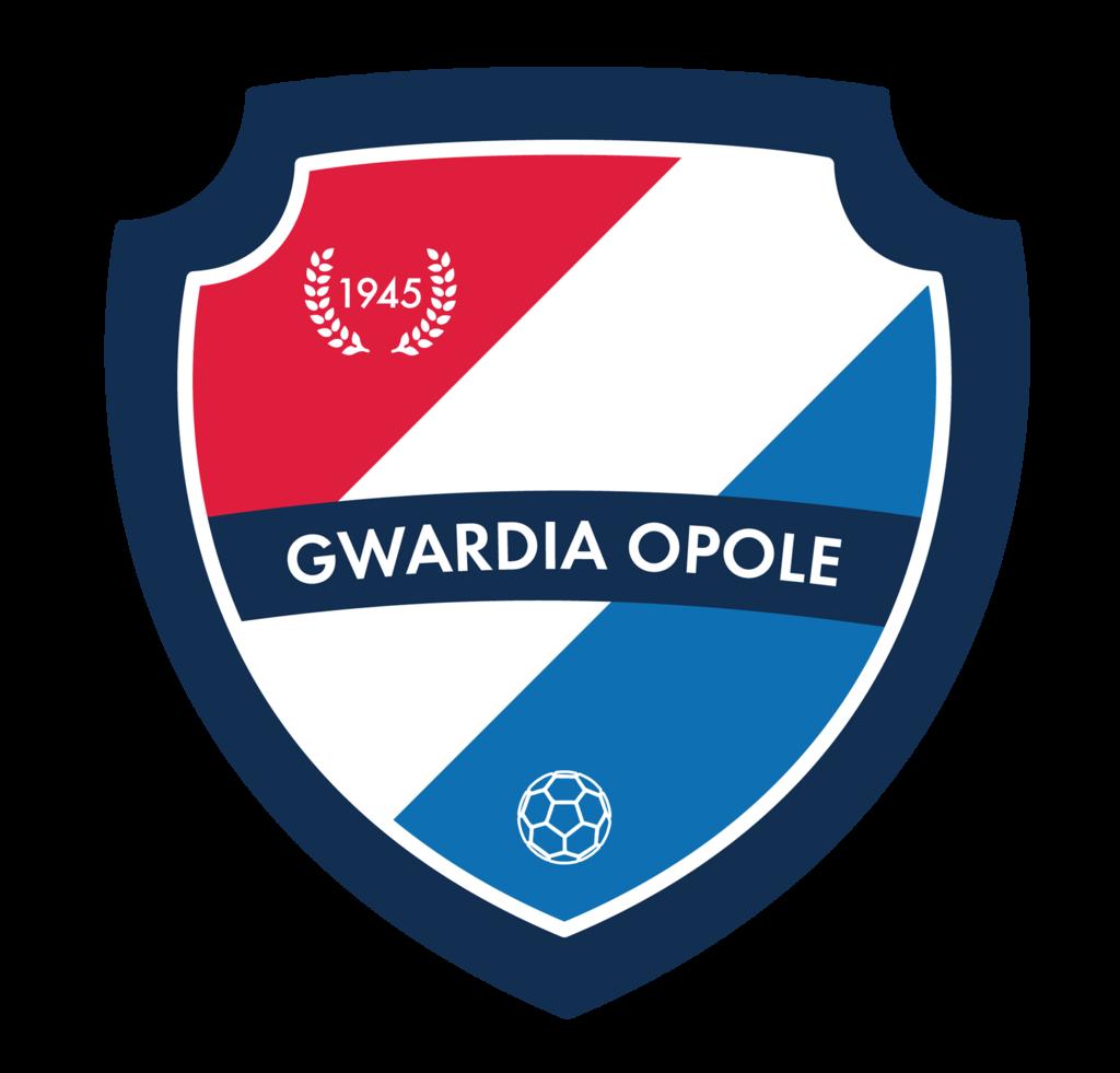 gwardia-opole-logo-2.png