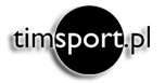 Timsport