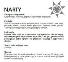 Galeria NATRY