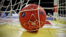 handball2.jpeg