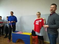 Galeria wolontariusze