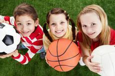 Kids_and_sports.jpeg